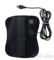 熱敷袋USB
