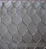 六角網 擰花網