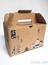 台湾烘焙盒蛋糕盒专业制造厂
