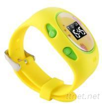 遠程監控插卡電話智能手錶