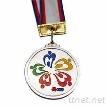運動獎牌 紀念獎牌 客製化獎牌