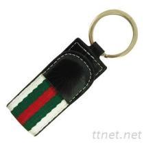 皮革鑰匙圈 皮革鎖圈