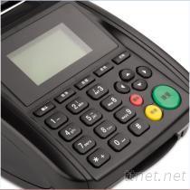 短信热敏打印机, 无线网络热敏打印机