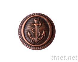 C-63~C-66 铜制扣