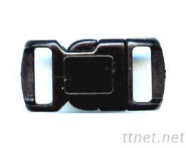 R-51~R-62 塑膠扣具