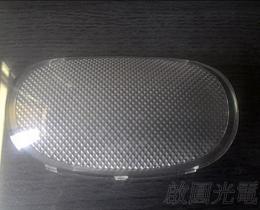 NISSAN方向燈罩燈殼