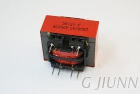 低頻變壓器 EI28~EI66