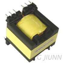 EI型 高頻變壓器EI10~EI40