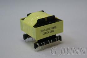 EE型 高频变压器 EE13~EE65