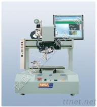 桌上型焊錫機 RSM-300S