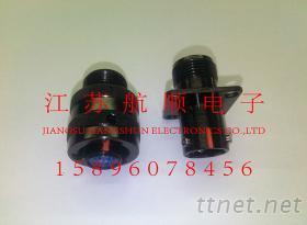Y50X系列電連接器