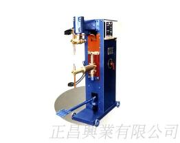 RW-7005足踏式点焊溶接机