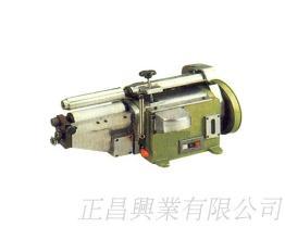 RW-6806 強力膠自動上膠機