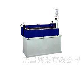 RW-6820 熱熔膠上糊機