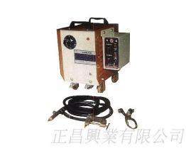 RW-7001 交流手提点焊机