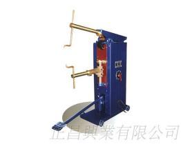 RW-7002 脚踏式交流鸟型点焊机