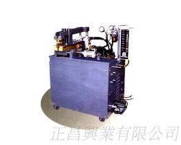 RW-7003空压式碰焊机