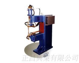 RW-7006单点焊溶接机