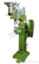 RW-3901 振動盤四角釘機