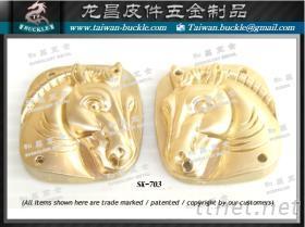 銅牌, 鐵銘牌, 金屬釦環, 五金裝飾名牌