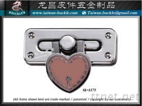 密碼鎖, 裝飾鎖, 箱包鎖, 金屬鎖, 鑰匙鎖扣, 五金配件