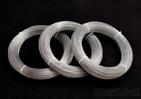 金富興 高碳素鋼線, 高碳素鋼絲, 琴鋼線,  鋼琴線