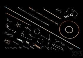 金富興 高碳鋼絲,  高碳鋼線, 高碳素鋼線, 高碳素鋼絲