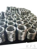 金富興高品質鋼線成品展示