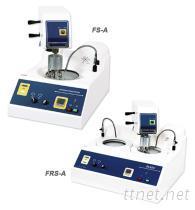 自動研磨拋光機 HA-FRS-A