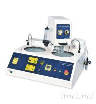 氣壓式研磨拋光機 R-FRS