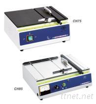 精密鑽石切割機 CH75