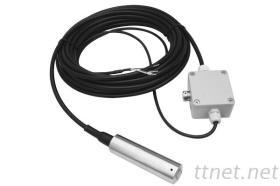 地热水液位传送器   LPTX-HT420S