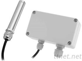 温溼度传送器 THT-S系列
