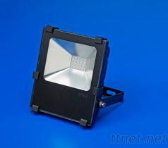 LED燈, 照明燈, 專業照明燈