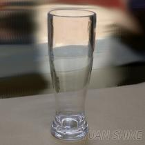 冠軍杯, 啤酒杯, 塑膠杯, 酒杯, 水杯, 壓克力杯
