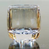 小酒杯, 一口杯, 量杯, 塑胶杯, 压克力杯