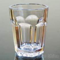 小酒杯, 一口杯, 量杯, 塑膠杯, 壓克力杯