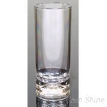 一口杯, 小酒杯, 量杯, 塑胶杯, 压克力杯