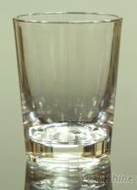 平面试酒杯, 小酒杯, 一口杯, 量杯, 塑胶杯, 压克力杯