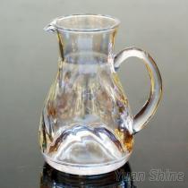酒壶, 公杯, 调酒壶, 倒酒壶, 壶, 压克力壶