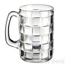 編織馬克杯、啤酒馬克杯、啤酒杯、冠軍杯、塑膠杯、酒杯、水杯、壓克力杯、馬克杯