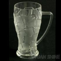 冰塊啤酒杯、啤酒馬克杯、啤酒杯、冠軍杯、塑膠杯、酒杯、水杯、壓克力杯、馬克杯