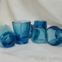 一口杯, 果凍杯, 甜點杯, 布丁杯, 烈酒杯, 試飲杯, 試喝杯, 塑膠杯, 小酒杯, 壓克力杯, 量杯現貨