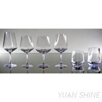 酒杯/塑胶酒杯/塑胶杯/压克力杯/压克力酒杯/高脚杯/红酒杯/白酒杯/香槟杯/大水杯