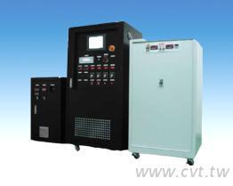 PLC可程式控制系統