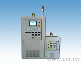 PLC可程序控制系统