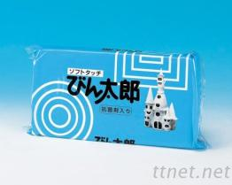 瓶太郎陶土