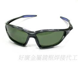 偏光運動眼鏡