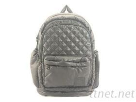 尼龍後背包, 空氣後背包, 媽咪後背包, 太空包
