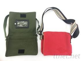 迷你小書包, 帆布包, 書包, 紀念書包